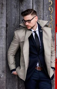 Men's Fashion, Fitness, Grooming, Gadgets and Guy Stuff   StylishMan.co
