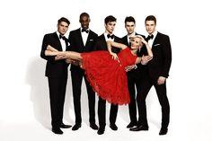 THE dress. www.janatini.com
