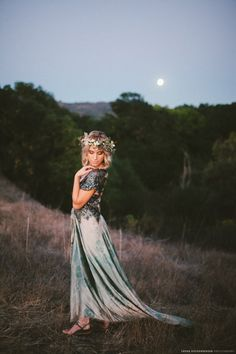 Photography: Laura Goldenberger Photography