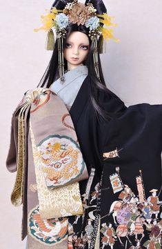 出品しました!良かったらご覧下さい。 15日終了です。 http://page6.auctions.yahoo.co.jp/jp/auction/f165246258 http://page9.auctions.yahoo.co.jp/jp/auction/k202417335【...