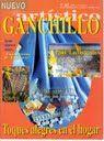 Ganchillo Artistico No 261 - Cristina Vic - Álbumes web de Picasa