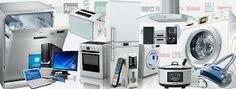 La empresa de electrodomésticos Ignis toma su nombre de sustantivo latino (Ignis, -is) algo, que va íntimamente relacionado con el color y el diseño de su logo.