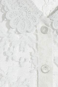 Shades of White All White, Pure White, White Lace, Snow White, White Magic, White Stuff, Classic White, White Dress, Blanco White
