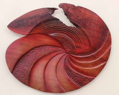 Fine Woodworking and Sculpture by Marc Himes