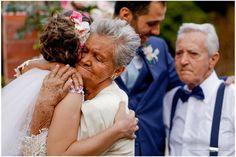Casamento rústico no campo: Gabriela + Filipe - Berries and Love