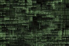 """Shellshock Bug Could Be Worse Than Heartbleed For IT Systems - Computer security experts are warning of a vulnerability that could be even more serious than """"Heartbleed,"""" the havoc-wreaking bug that emerged in April 2014. It concerns Unix and Linux devices, as well as hardware running Max OS X. Read more at http://www.redorbit.com/news/technology/1113243179/unix-linux-vulnerability-in-bash-shellshock-092614/#xiAzmp7oLsScAwt0.99"""