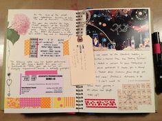 Scrap Time - Ep. 831 - Smash Books by EK Success | Flickr - Photo Sharing!