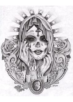 would be an amazing tattoo...maybe ill consider it :)