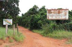 | MS, T.I. Ofayé-Xavante | reafirmada legalidade da portaria demarcatória