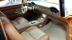 1957 Chevy Bel Air, 1955 Chevy, 1955 Chevrolet, Chevrolet Bel Air, Car Interior Upholstery, Automotive Upholstery, Custom Car Interior, Truck Interior, Custom Trucks