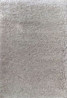 Himalaya 8206A light grey