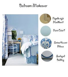 Bedroom Inspiration via http://comfycozycouture.blogspot.com