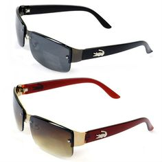 """2547f1cf9 Click to see """"Lacoste Logo Men's Sunglasses"""" on Aliexpress. Please leave a  comment if the button has broken link."""