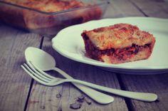 Cappeli d'angelo Meat Pie Mince Meat, Recipe Ideas, Pork, Recipes, Kale Stir Fry, Pigs, Pork Chops, Recipies