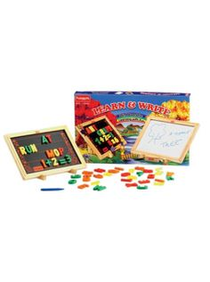 Buy funskool brick burst board game online at happyroar buy funskool learn n write online at happyroar gumiabroncs Images