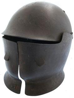 ww1 body armour - Google Search