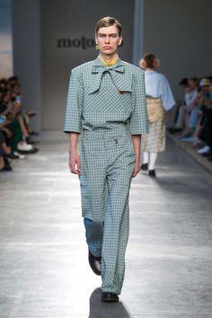 Moto-Guo-spring-2017-menswear-slashitmag-fashion-20