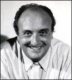 Pierre Tchernia , animateur, producteur et grand pionnier de la télévision française ?……reépinglé par Maurie Daboux….. ☥¸.•*¨