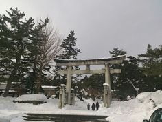 青森県弘前市~岩木山神社①