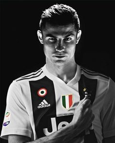 Cristiano ronaldo juventus wallpapers 26 cristiano ronaldo juventus wallpaper c ronaldo juventus desktop wallpapers with resolution pixel you can make this wallpaper for Cristiano Ronaldo Cr7, Cristino Ronaldo, Ronaldo Football, Football Soccer, Madrid Football, Football Shirts, Lionel Messi, Messi Neymar, Cristiano Ronaldo Hd Wallpapers