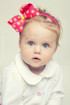 Just precious!
