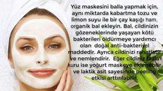 Skin Care, Facebook, Twitter, Skincare
