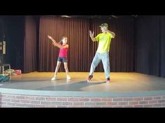 Despacito - YouTube Zumba Songs, Dance Choreography Videos, Daddy Yankee, Music For Kids, Lets Dance, Music Publishing, Kids And Parenting, Yoga Fitness, Youtube