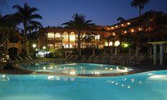 Elegí el mejor hotel sin arrepentirte en la primera noche - Turismo - Paraguay.com