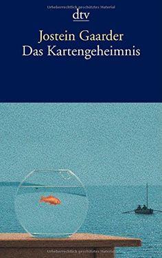 Das Kartengeheimnis von Jostein Gaarder http://www.amazon.de/dp/3423125004/ref=cm_sw_r_pi_dp_-kc3vb0KXTPG1
