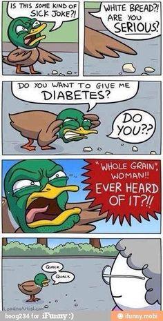 Lol :p