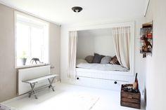 The Fabulous Home Of Mari Strenghielm   AtNo67 Concept Store