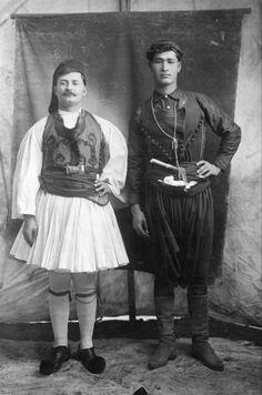 Ellis Island, University Of Utah, Library University, Greek Independence, Greek Traditional Dress, My Fellow Americans, Cradle Of Civilization, Greek History