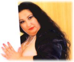 Elena Ramona Savu
