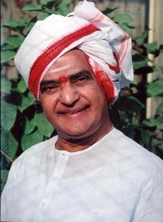 A touchy situation >> http://goo.gl/cftoR2 <<   N T Rama Rao, the actor-turned politician, became a phenomenon by triggering the Telugu sentiment.