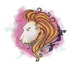 Signos Revista A by Werner Cunha, via Behance Disney Characters, Fictional Characters, Aurora Sleeping Beauty, Behance, Illustrations, Disney Princess, Art, Cunha, Journals