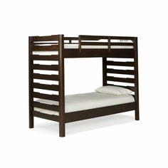 Studio Bunk Bed