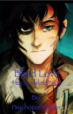 79 best pjo images on pinterest fanfiction wattpad and percy jackson