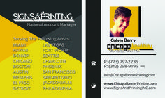 Banner Printing, Fort Worth, San Antonio, Memphis, Las Vegas, Chicago, Prints, El Paso, Hawaii