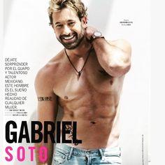 gabriel-soto-fake-nudes