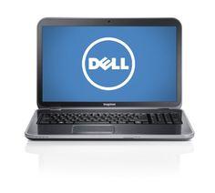 SALE Dell Inspiron 17R i17R-1842sLV 17.3-Inch Laptop Core i7-3632QM 2.2GHz 8GB 1TB DVD±RW GeForce 1GB