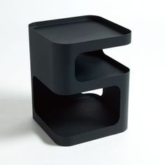 Chevet métal, Sandoval AM.PM - Table de chevet