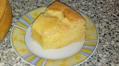 Vanille - saure Sahne Kuchen, ein tolles Rezept aus der Kategorie Kuchen. Bewertungen: 7. Durchschnitt: Ø 3,6.