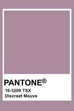 « Quelle couleur dois-je mettre dans ma chambre? » est sans doute la question que l'on me pose le plus souvent… La réponse est simple: inscrivez-vous à ma newsletter pour le savoir! #couleursFengShui #FengShui #Couleurs #Zefirs  #fengshuipourentrepreneure #entrepreneure #femmeentrepreneure Colour Pallette, Colour Schemes, Color Trends, Pantone Swatches, Color Swatches, Pantone Colour Palettes, Pantone Color, Feng Shui, Mauve Color