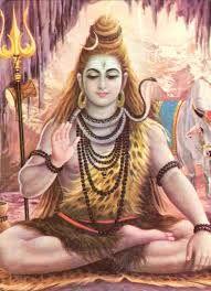 Image result for shaivism