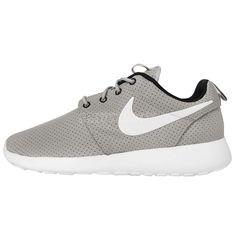dictador juego Rebobinar  50 Nike Rosherun ideas | nike, shoes, sneakers