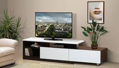 Как выбрать тумбу под телевизор? Broyhill Furniture, Tv Furniture, Luxury Furniture, Living Room Grey, Home Living Room, Living Room Decor, Interior Design Living Room, Living Room Designs, Tv Shelving