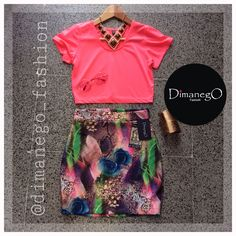 New Look  New Collection  Síguenos en Instagram @dimanego_fashion