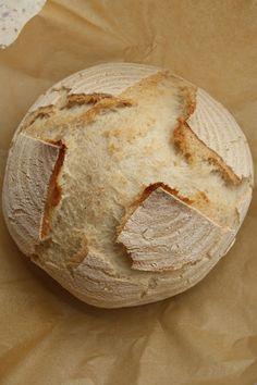 Bab, Gluten Free, Breads, Food, Glutenfree, Bread Rolls, Essen, Sin Gluten, Bread