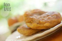 Bajan Bakes Recipe Barbados
