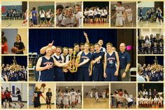 We've had quite a successful basketball season at AHS with two first place and two second place finishes in our league! Congratulations to each player and huge thanks to our great coaches! If you missed the three-point shot made by Davin Neilson to tie the championship game in regulation and force the game into overtime...you can watch it here. American Heritage School, Basketball Season, School Community, Championship Game, Ahs, Coaches, Congratulations, Two By Two, Photo Wall